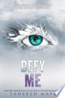 Defy Me image