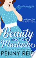 Beauty and the Mustache image