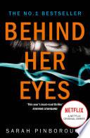 Behind Her Eyes image