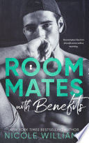 Roommates With Benefits image