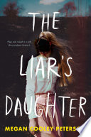 The Liar's Daughter image
