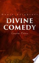 Divine Comedy (Complete Edition) image