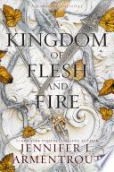 A Kingdom of Flesh and Fire image