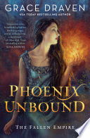 Phoenix Unbound image