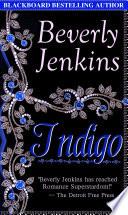 Indigo image