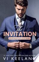 The Invitation image