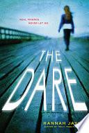 The Dare image