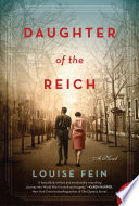 Daughter of the Reich image