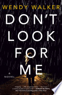 Don't Look for Me image
