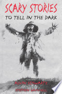 Scary Stories to Tell in the Dark image