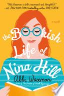 The Bookish Life of Nina Hill image