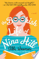 The Bookish Life of Nina Hill image