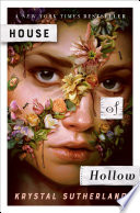 House of Hollow image