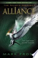 Alliance image