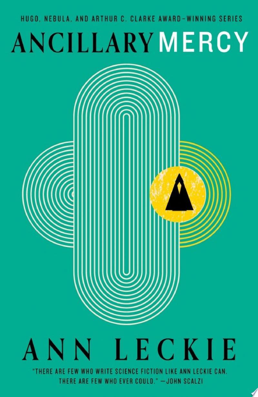 Ancillary Mercy banner backdrop