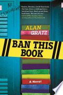 Ban This Book image