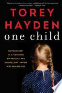 One Child image