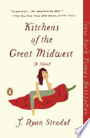 Kitchens of the Great Midwest image