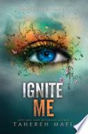 Ignite Me image