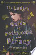 The Lady's Guide to Petticoats and Piracy image