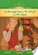 Strange Case of Dr. Jekyll and Mr. Hyde image