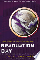 Graduation Day image