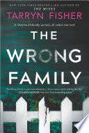 The Wrong Family image