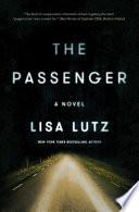 The Passenger image
