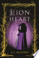 Lion Heart image