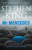 Mr Mercedes image