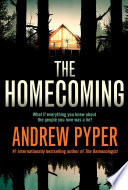 The Homecoming image