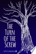 The Turn of the Screw image