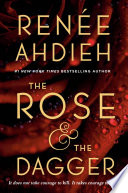 The Rose & the Dagger image