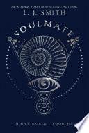 Soulmate image