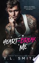 Heartbreak Me image