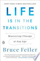 Life Is in the Transitions image