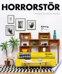 Horrorstor image