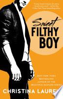 Sweet Filthy Boy image