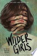 Wilder Girls image
