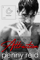 ATTRACTION image