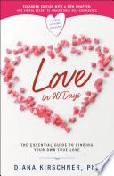 Love in 90 Days