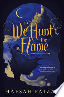 We Hunt the Flame image