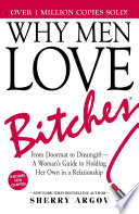 Why Men Love Bitches image