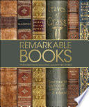 Remarkable Books image