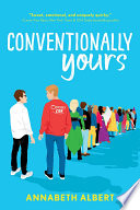 Conventionally Yours image
