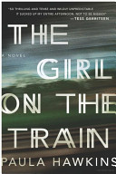 The Girl on the Train: A Novel image