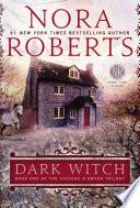 Dark Witch image