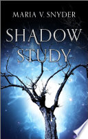 Shadow Study image