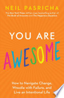 You Are Awesome image