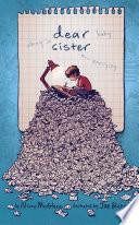 Dear Sister image